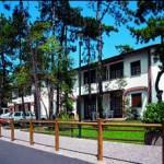 residence-giardini-lignano