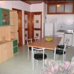 residence-giardini-lignano-nappali